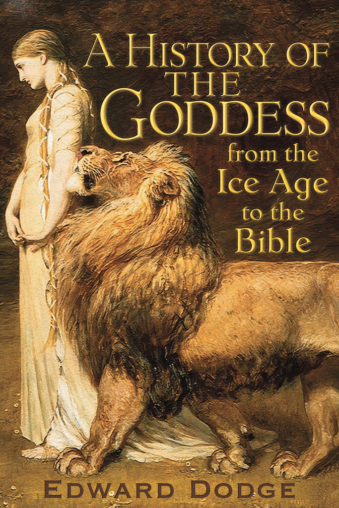 History of the Goddess