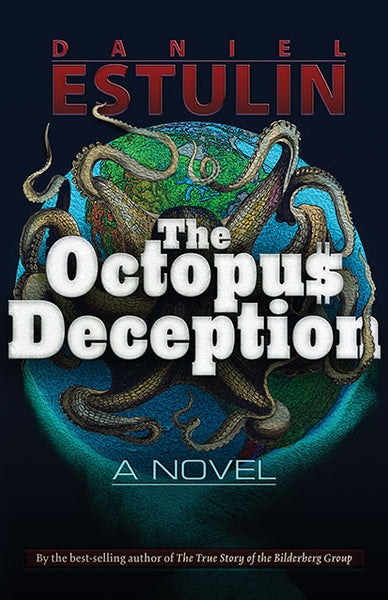 The Octopus Deception