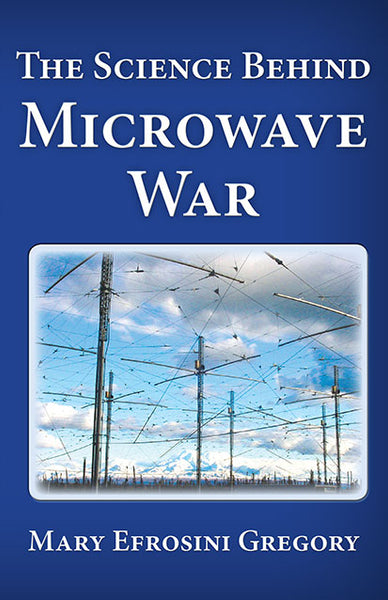 The Science Behind Microwave War