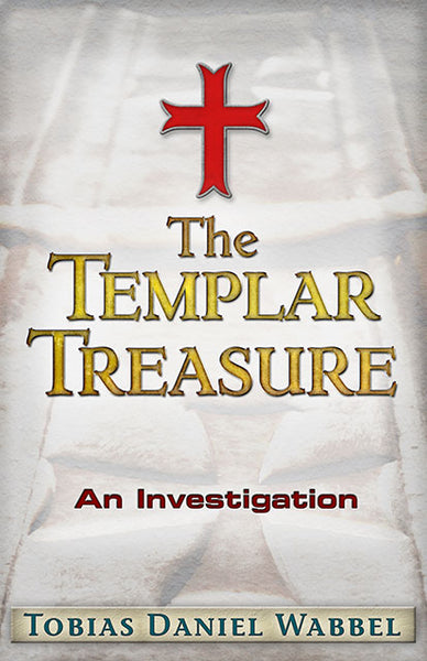 The Templar Treasure