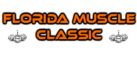 Florida Muscle Classic