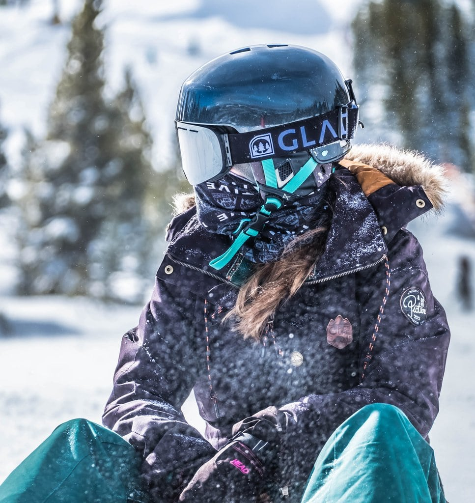 fc6528634b Ski Goggles and Snowboard Goggles 101 - How to Choose the Best ...