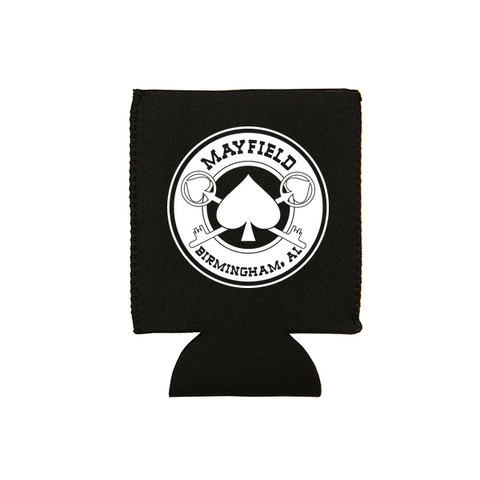 Matthew Mayfield Koozie (2 Pack)