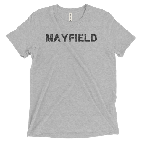 Mayfield T-Shirt