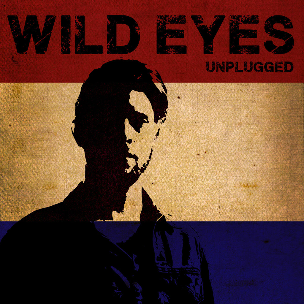 Wild Eyes Unplugged