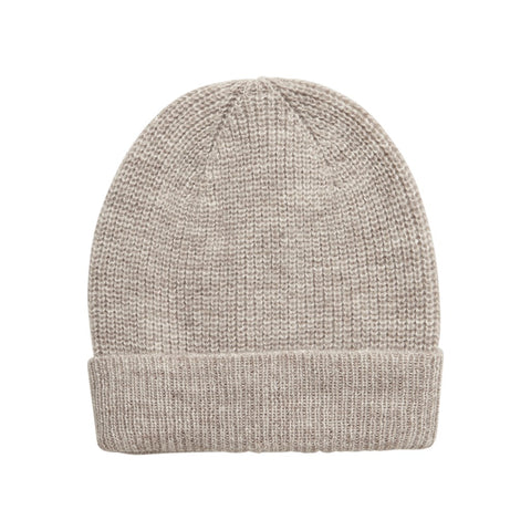 COAL The Uniform Marled Toque