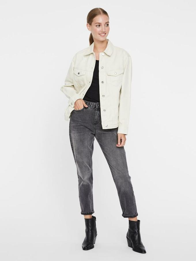 Vero Moda Katrina Denim Jacket