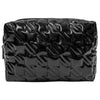 MYTAGALONGS Raven Cosmetic Pouch