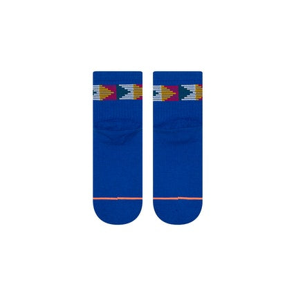 Stance Friends For Ever Classic Socks