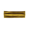 Supercrush Antique Gold Essential Headband