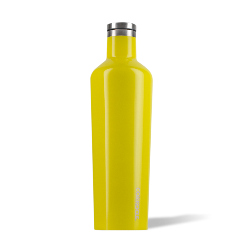 Corkcicle 25oz Lemonde Canteen