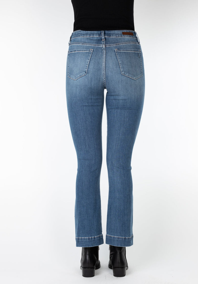 Articles of Society London Jeans