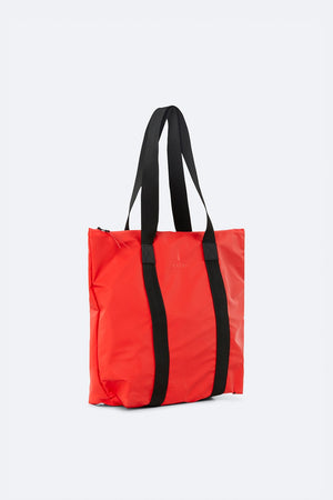 RAINS Tote Rush Bag