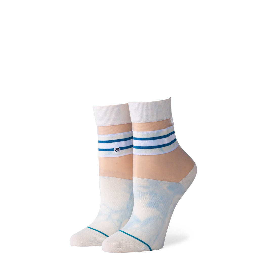 Stance Joan QTR Casual Socks
