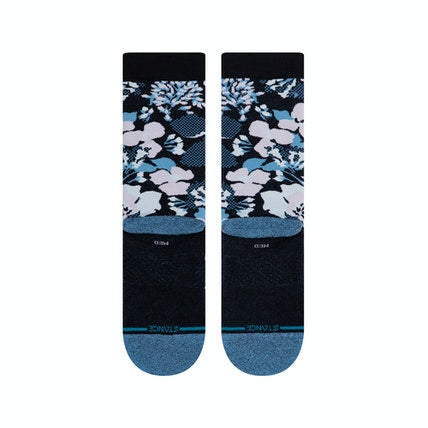 Stance Dorothy Casual Socks