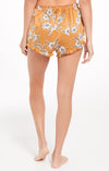 Z Supply Date Night Floral Short