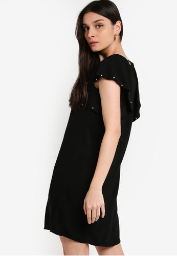 Angel Eye Catelyn Dress