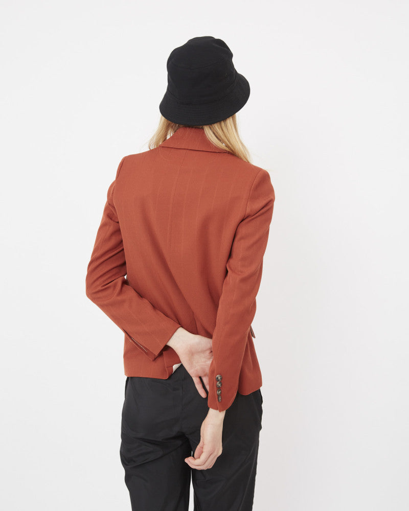 Minimum Maryanna Blazer