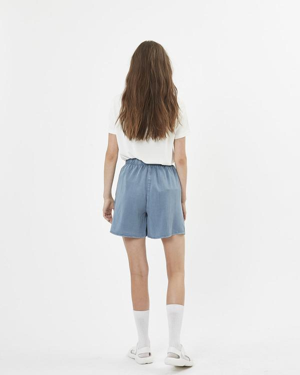 Minimum Acazio Shorts
