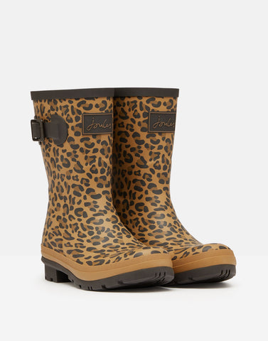 Joules Rainwell Wellies