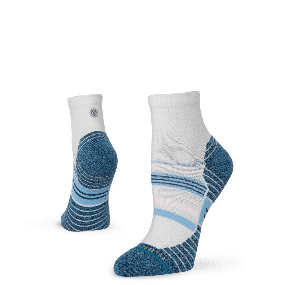 Stance Wool You Just Run Socks