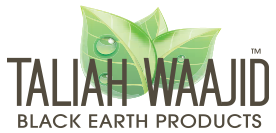 Taliah Waajid® Natural Hair Products