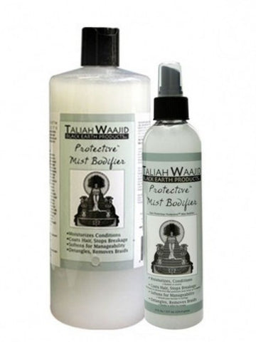 Protective Mist Bodifier Taliah Waajid leave in conditioner