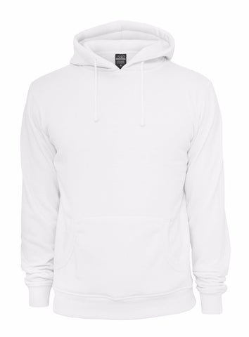 Customized Hooded Sweatshirt