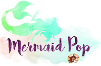 Mermaid Pop
