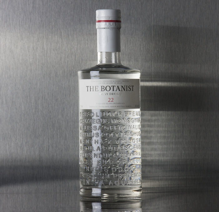 Botanist Islay Dry Gin 22 750 ml