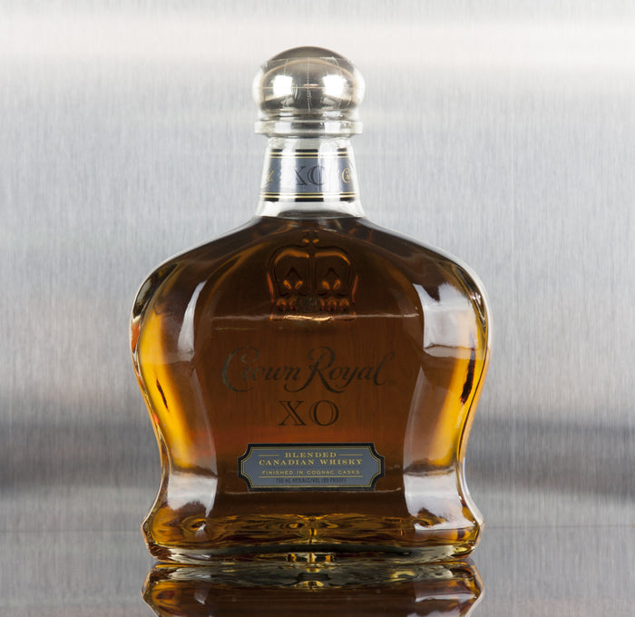 Crown Royal XO Whisky 750 ml