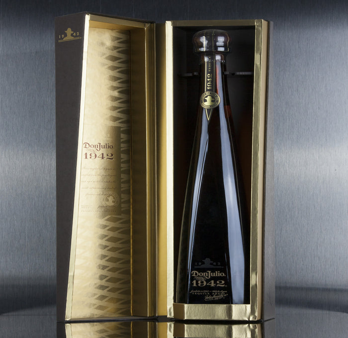 Don Julio 1942 Tequila 750 ml