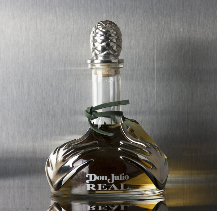 Don Julio REAL Tequila 750 ml