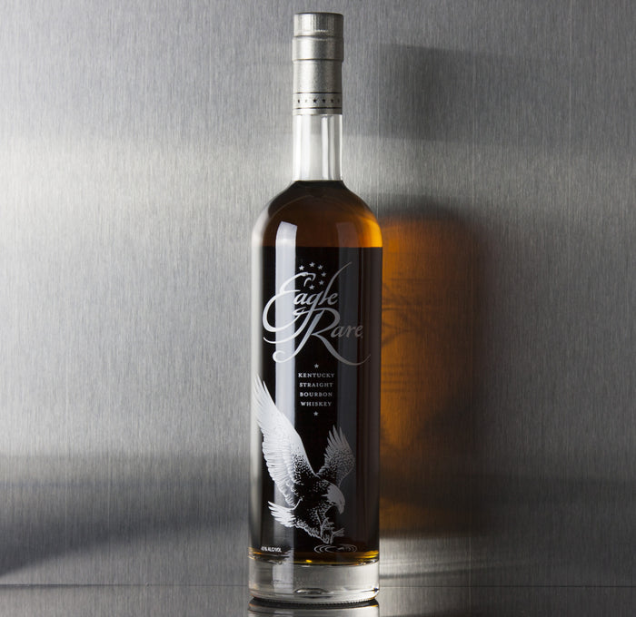 Eagle Rare Bourbon 750 ml