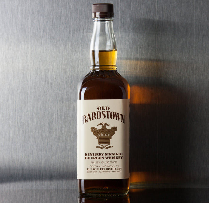 Old Bardstown Bourbon 750 ml