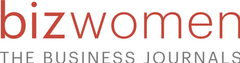 BizWomen The Business Journal