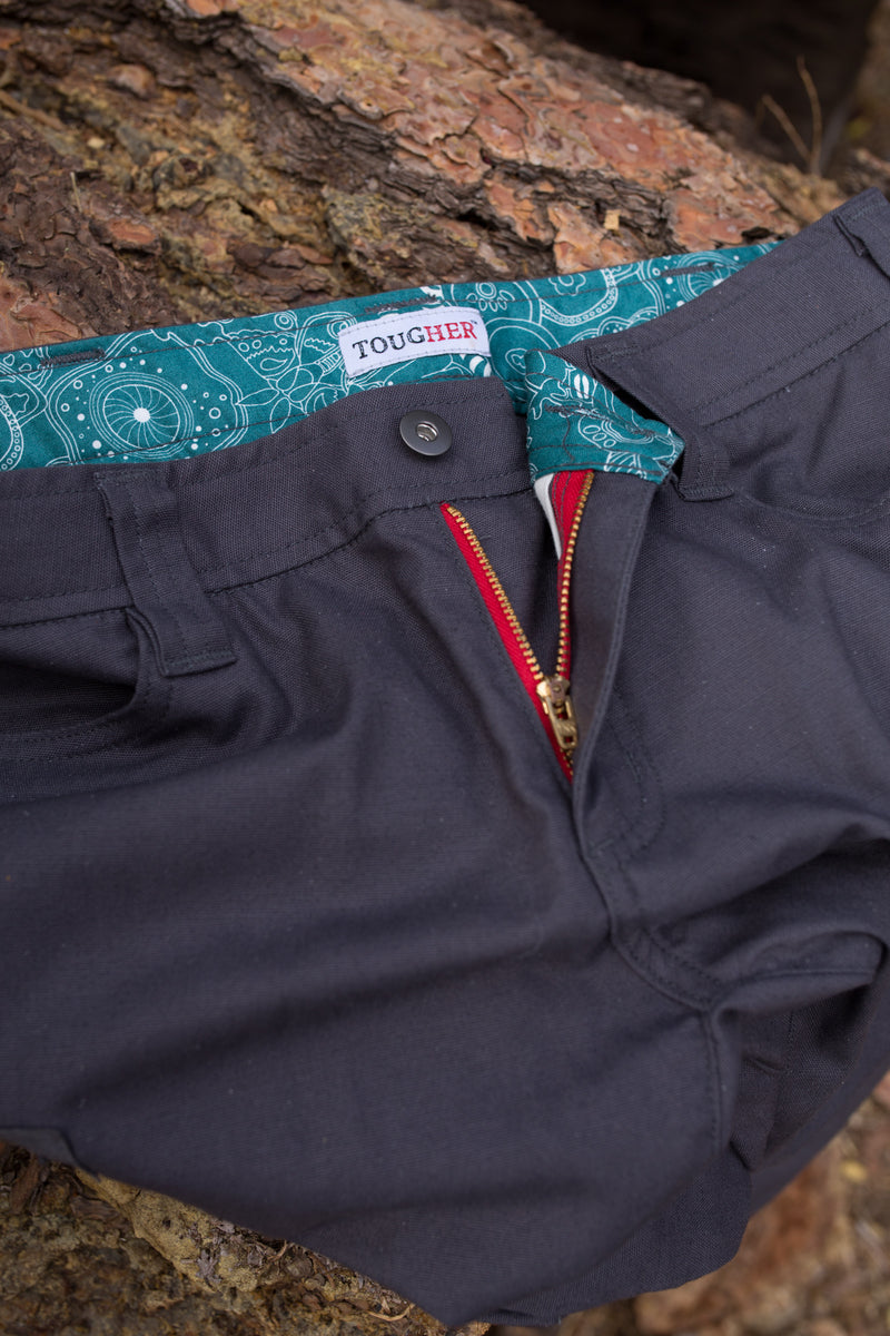 Groundbreaker Work Pants