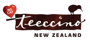 Teeccino New Zealand Ltd