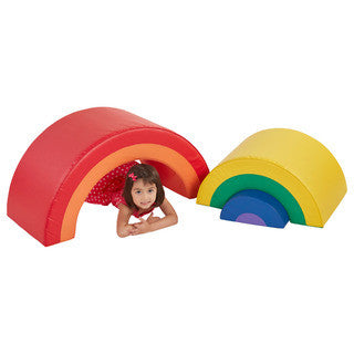 Soft Zone Products for babies, young children, and toddlers