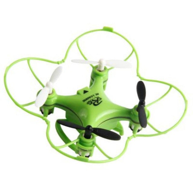 Mini Drone RC101 Drone 2.4G 4CH 6-Axis Mini RC Gyro Aircraft Without Camera dron RC quadcopter helicopter toy