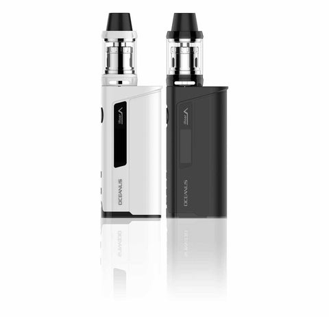 Innokin Oceanus Scion Kit