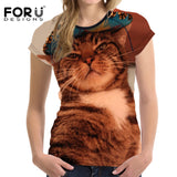 Cats Love Life Shirts - Cats Love Life