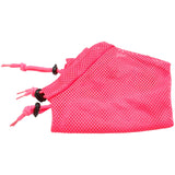 Cat Grooming And Bathing Mesh Bag Restraint - Cats Love Life