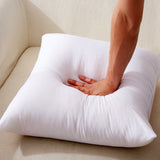 High Quality Pillow Cores Inner Filling Cushion Insert - Cats Love Life