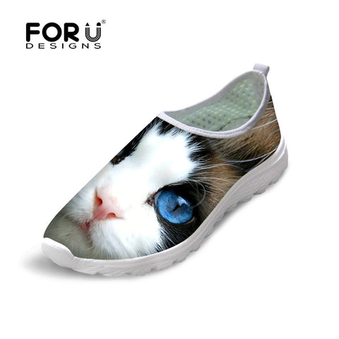Quick Dry Short Casual Water Shoes For The Beach Or Shopping Or Yoga - Cats Love Life
