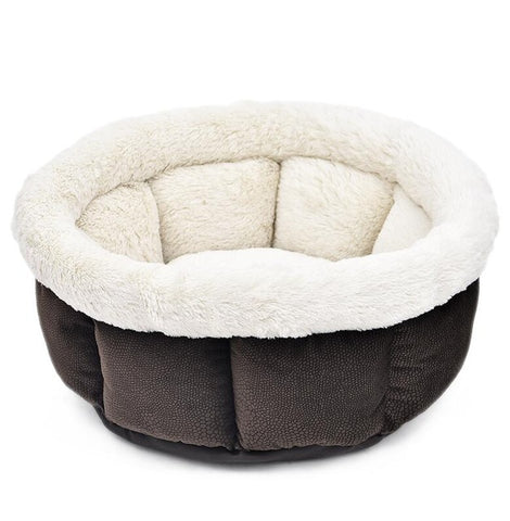 The Cat Bed A Cat Can't Resist - Cats Love Life