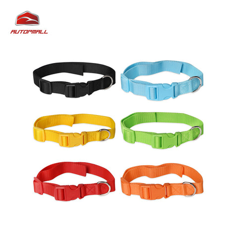 Replacement Accessory Collar In Assorted Colors For GPS Tracker - Cats Love Life