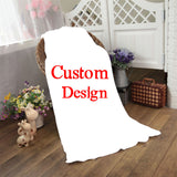 Customize Your Own Cat Or Any Design On A Towel - Cats Love Life