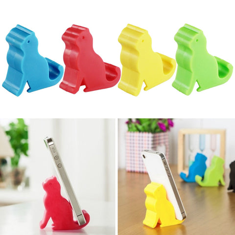 Choose Your Color Cat Stands