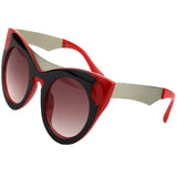 Vintage Retro Cat Eye Sunglasses In 4 Colors - Cats Love Life